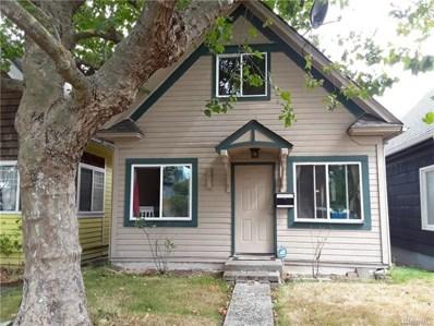 2107 Rockefeller Ave, Everett, WA 98201 - #: 1512066