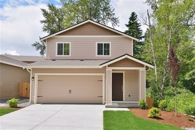 32604 Marguerite Lane, Sultan, WA 98294 - MLS#: 1512190