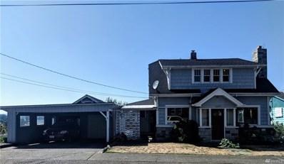 1103 S 9th St, Mount Vernon, WA 98274 - MLS#: 1512197