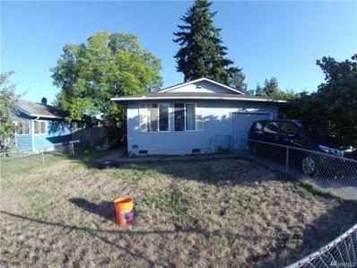 4806 S American Lake Boulevard, Tacoma, WA 98409 - #: 1512388