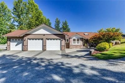 4534 Everson Goshen Rd, Bellingham, WA 98226 - MLS#: 1512499