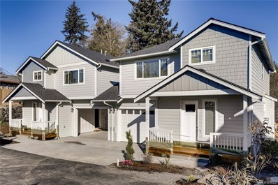 5915 Glenwood Ave UNIT A, Everett, WA 98203 - #: 1512518
