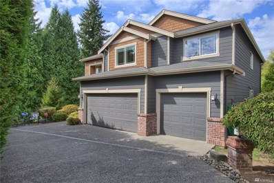 4405 SE 240th Place, Bothell, WA 98021 - MLS#: 1512556
