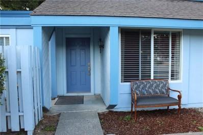4308 NE Sunset Blvd UNIT A4, Renton, WA 98059 - MLS#: 1512567