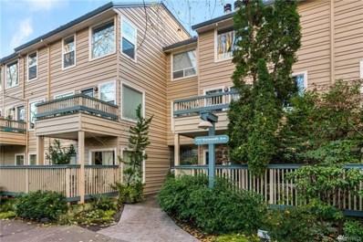 1717 16th Ave UNIT 19, Seattle, WA 98122 - MLS#: 1512571
