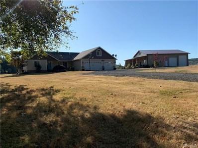 130 Kenita Lane, Onalaska, WA 98570 - MLS#: 1512598
