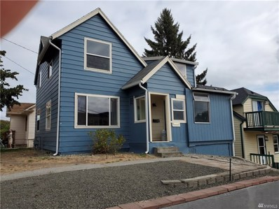 1120 8th St, Bremerton, WA 98337 - MLS#: 1512754