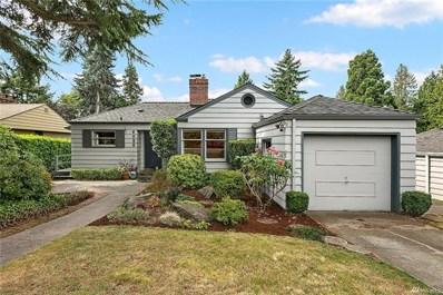 6025 Vassar Ave NE, Seattle, WA 98115 - #: 1512788