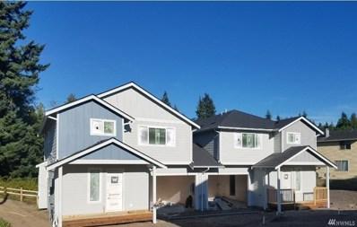 5915 Glenwood Ave UNIT B, Everett, WA 98203 - #: 1512814