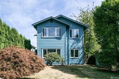 4215 Terrace Dr, Everett, WA 98203 - MLS#: 1512891