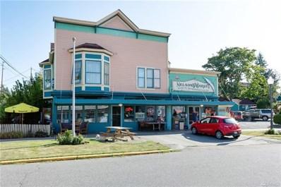 514 Potter St, Bellingham, WA 98225 - MLS#: 1512940
