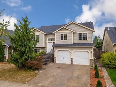 8314 55th Ave SE, Olympia, WA 98513 - MLS#: 1512950