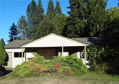 1010 SW 9th Ave SW, Tumwater, WA 98512 - MLS#: 1512953