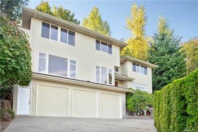 15828 SE 56th Place, Bellevue, WA 98006 - MLS#: 1513048