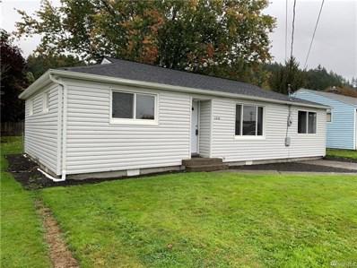 1630 Wilson Ave, Chehalis, WA 98532 - MLS#: 1513067