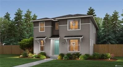 2029 Mayes Rd SE, Lacey, WA 98503 - MLS#: 1513104