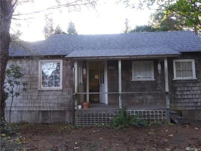 3511 J Lane, Seaview, WA 98644 - #: 1513147