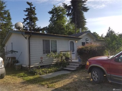 102 spruce St, Orcas Island, WA 98245 - MLS#: 1513200