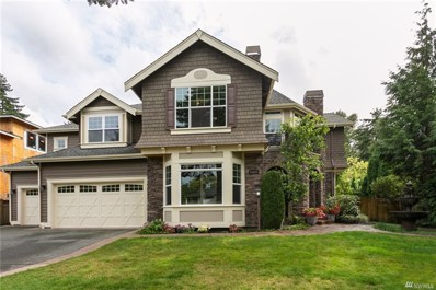 10251 NE 30th Place, Bellevue, WA 98004 - #: 1513222