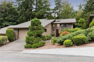 7 168th Ave NE, Bellevue, WA 98008 - MLS#: 1513282