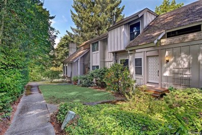 12302 NE 147th Ct, Kirkland, WA 98034 - MLS#: 1513340
