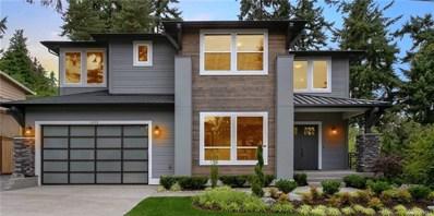 11036 SE 27th Place, Bellevue, WA 98004 - MLS#: 1513388