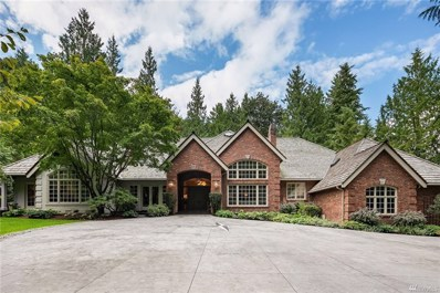 6301 204th Dr NE, Redmond, WA 98053 - MLS#: 1513420