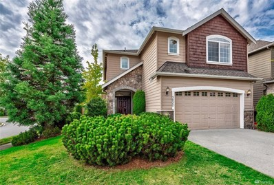 3832 168th Place SE, Bothell, WA 98012 - MLS#: 1513454