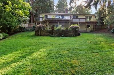 15930 SE 43rd St, Bellevue, WA 98006 - MLS#: 1513515