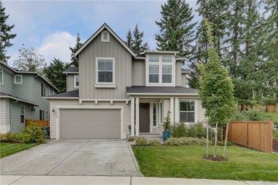 22530 SE 265th Place, Maple Valley, WA 98038 - MLS#: 1513598