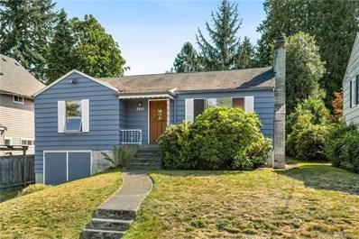 3051 NE 97th St, Seattle, WA 98115 - #: 1513616