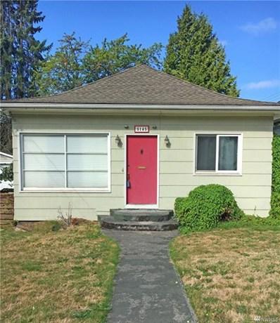 5145 26th Ave NE, Seattle, WA 98105 - #: 1513619