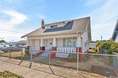 6048 S Puget Sound Avenue, Tacoma, WA 98409 - #: 1513913