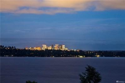 Seattle, WA 98112