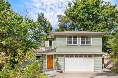 11351 36th Ave NE, Seattle, WA 98125 - #: 1514023