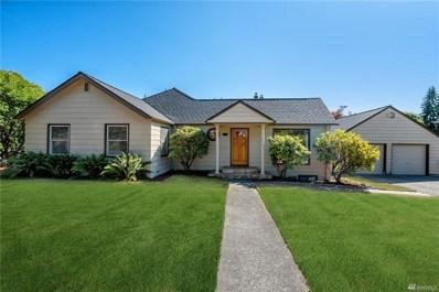 3017 SW Elmgrove St, Seattle, WA 98126 - MLS#: 1514073