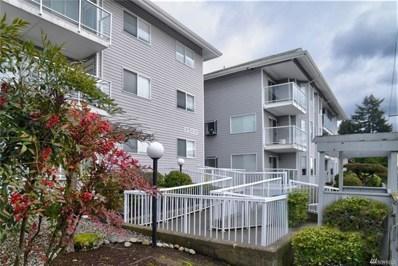 1700 12th Ave S UNIT 205, Seattle, WA 98144 - #: 1514189
