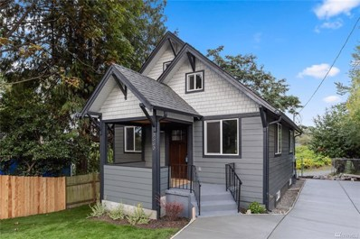 8660 Beacon Ave S, Seattle, WA 98118 - #: 1514263