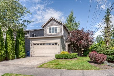 3431 126th Place SE, Everett, WA 98208 - #: 1514463