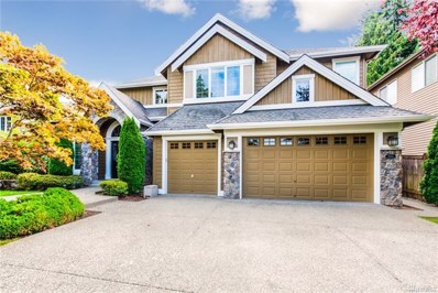 4564 162nd Lane SE, Bellevue, WA 98006 - #: 1514493