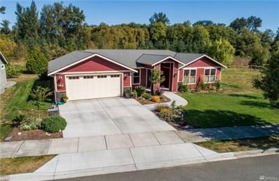 141 Broadmoor St, Sequim, WA 98382 - MLS#: 1514535
