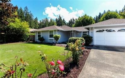 848 143rd St S, Tacoma, WA 98444 - #: 1514678