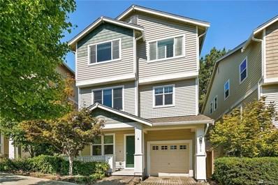 2812 SW Graham Street, Seattle, WA 98126 - #: 1514705