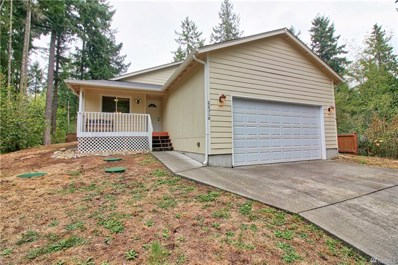 22310 N Clear Lake Blvd SE, Yelm, WA 98587 - MLS#: 1514722