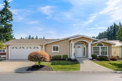 24316 223rd Place SE UNIT 147, Maple Valley, WA 98038 - MLS#: 1514743