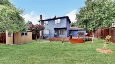 13034 3RD Ave NE, Seattle, WA 98125 - #: 1514856