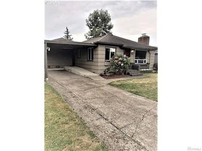 2763 Maple St, Longview, WA 98632 - MLS#: 1514879