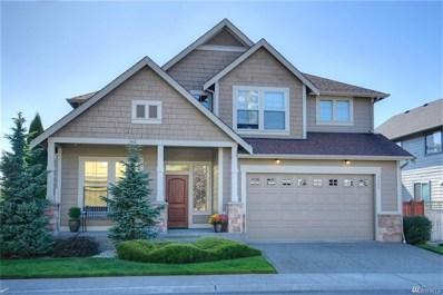 3209 Vista Verde Lane SW, Tumwater, WA 98512 - MLS#: 1514904