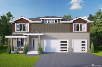 16213 SE 42nd St (L-10), Bellevue, WA 98006 - MLS#: 1515037