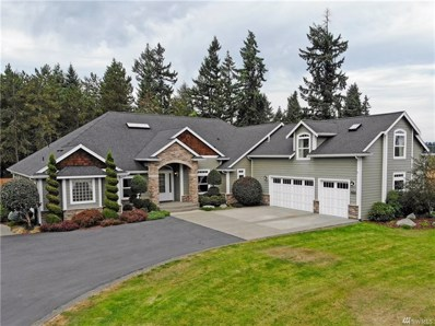 19825 Bear View Lane SW, Rochester, WA 98579 - MLS#: 1515064